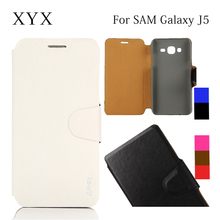 top quality case for samsung galaxy s3 s4 s5 s6 s6 edge note 2 3 4 j4 j5 j7, for samsung j5 case