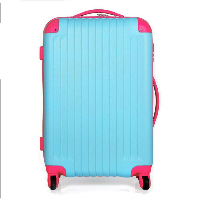 Cheap Luggage Kids Rolling, find Luggage Kids Rolling deals on ...