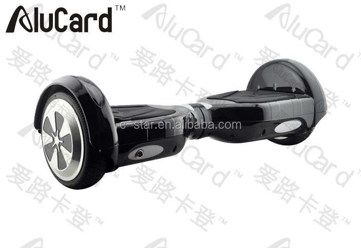 2017 newest gas scooter 10 inch super power scooter smart balance hoverboard