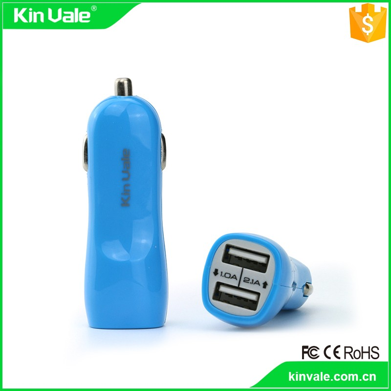 Wholesale alibaba car charger for mobile charging car battery charger 12v 220v For OEM Factory Wholesale