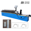 Good Quality Furring Channel Roll Forming Machine for sale
