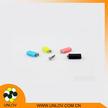 Factory wholesale smart mikey with anti dust plug