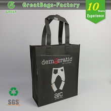 2016 Oem Handbag,Oem/Odm Handbag ,Oem Purses And Handbags Portable Drawstring Shopping Bag