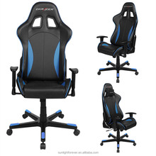 Workwell Modern video modern swivel gaming chair with best price