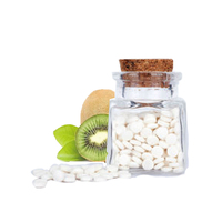 Benefits for the health of hair vitamin c 1000mg tablet OEM