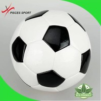 cheap soccer balls made in pakistan in bulk