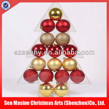 christmas ball, large outdoor christmas balls