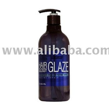 Lovera Healthy Repair Hair Glossy Glaze