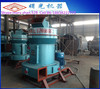 China competitive price Raymond mill working principle