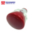 New Design Twist & Seal Air Tight Bottle Wine Stopper