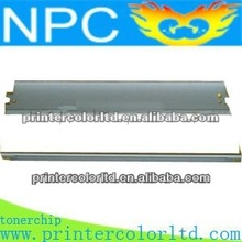 blade Doctor blade for Kyocera Mita TASKalfa 180/for Kyocera Mita TASKalfa180 for toner cartridge