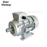 strict tested ac 3 phase electric motor