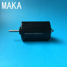 4260 08 36v 800w rc car dc brushless fan motor motors 12v