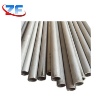 50mm diameter 310s 316l 317l 347h stainless steel seamless pipe
