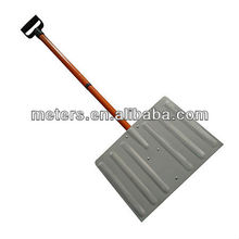 telescopic snow pushers,telescopic snow shovels