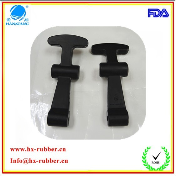 rubber latch 5.jpg