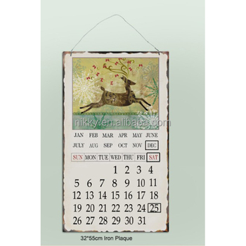 deer themed home decor merry christmas sign decoration 2016 3d animals china home decor wholesale deer themed