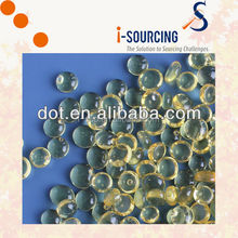 Polyamide resin in different types PA