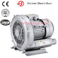 250W Industrial Hot Electric Air Blower
