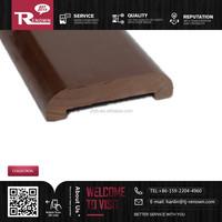 Best Selling Handrail/Waterproof PVC Stair Handrail Coverings RH07B