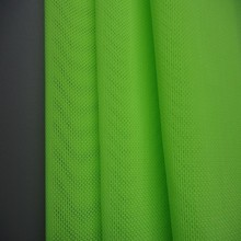 Best quality polyester mesh fabric widely used in sports wear