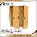 Simon-pure Chinese Characteristics Handmade Wooden Wine Boxes