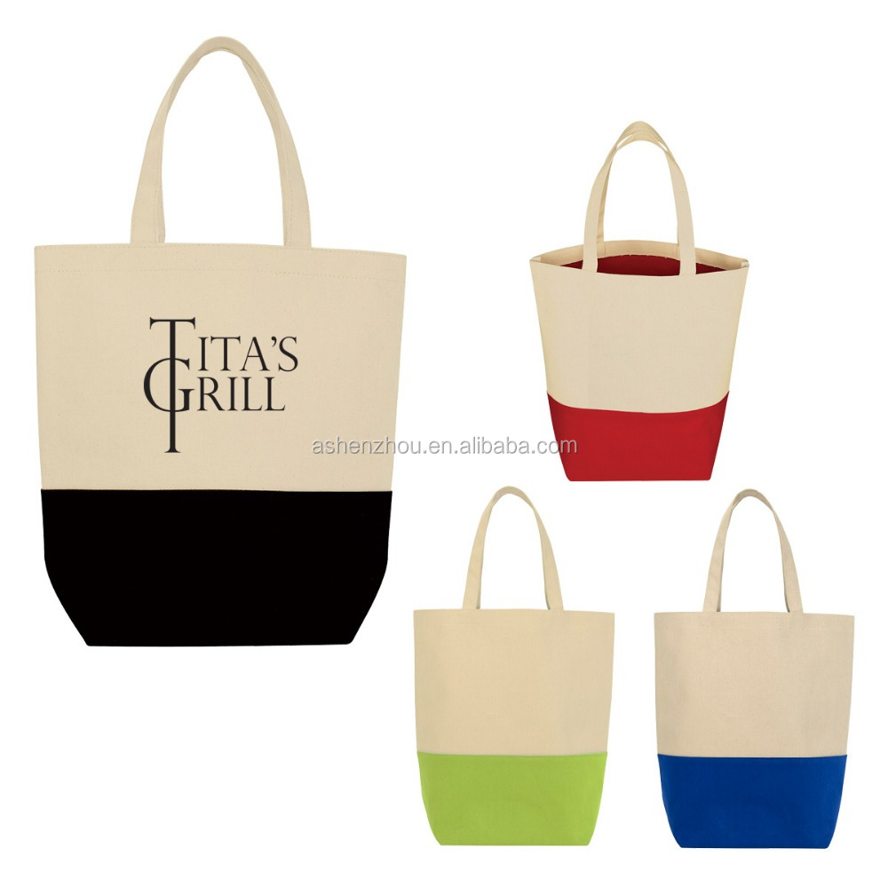 Wholesale premium grade promotional custom printed cloth plain cotton <strong>tote</strong> bags, cheap canvas <strong>totes</strong>