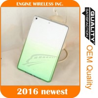 shockproof case for ipad mini 2 case