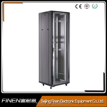 Economy Shelving and Accessories 19 inch server rack mounted supplier for Network and Communications Equipment