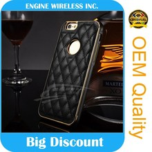 brand new cell phone accessory for iphone 5 case ebay hot sell
