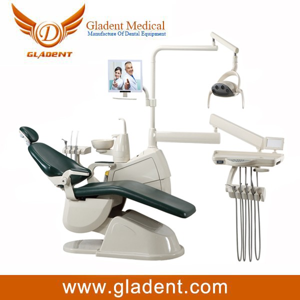 Hot and best digital dental unit zoom teeth whitening machine