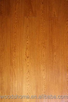 Most popular solid oak flooring uk , white oak hardwood flooring