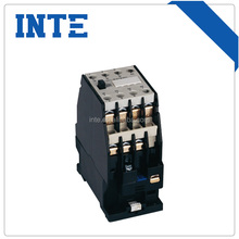 1 phase ac contactor