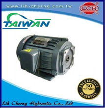 wholesale market single phase electric motor