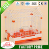 16 years Manufacurer wholesale Wire Mesh Pet Dog Cages