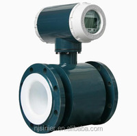 high accuracy peak flow meter SINIER Jiangsu China
