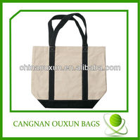 Superior quality canvas tote bags wholesale