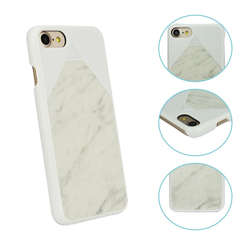 High quality mobile phone protective covers for ip7