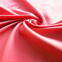 Cheap Wholesale Factory Price Microfiber Fabric