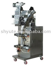 flour/food/milk powder packing machine