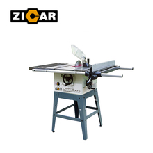 TS10 woodcutting table saw machine, mini table saw