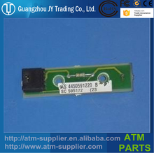 High Quality NCR ATM parts Envelope Low Sensor 445-0591220