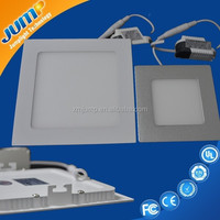 Factory high quality product 50W 300 1200mm 1200 watt led grow lights