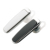 HD Sound Bluetooth 4.1 Wireless cheap headset for guangdong factory