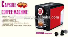 TURKISH COFFEE Type and CE Certification COFFEE MACHINE