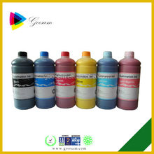 Sublimation Ink for EPSON XP600 XP800 XP-701 XP-801 Printer Environment Friendly