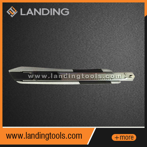 Worth Buying China Alibaba Supplier telescopic knife