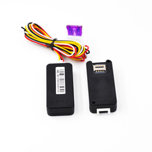 easy installation vehicle cheap gps tracker G105