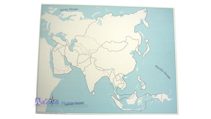 montessori ausr252stung asiensteuerdiagramm