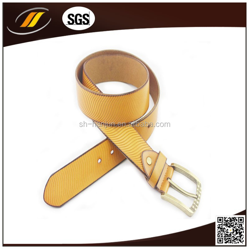 Wholesale Custom High Quality Homemade Male Chastity Belt